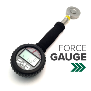 Force Gauge
