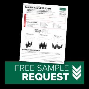 Sample Request