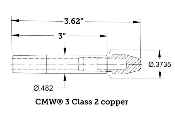 CMW-3019