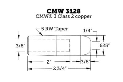 CMW-3128