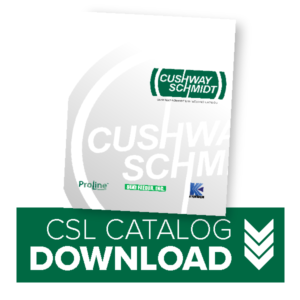 GES Catalog Download