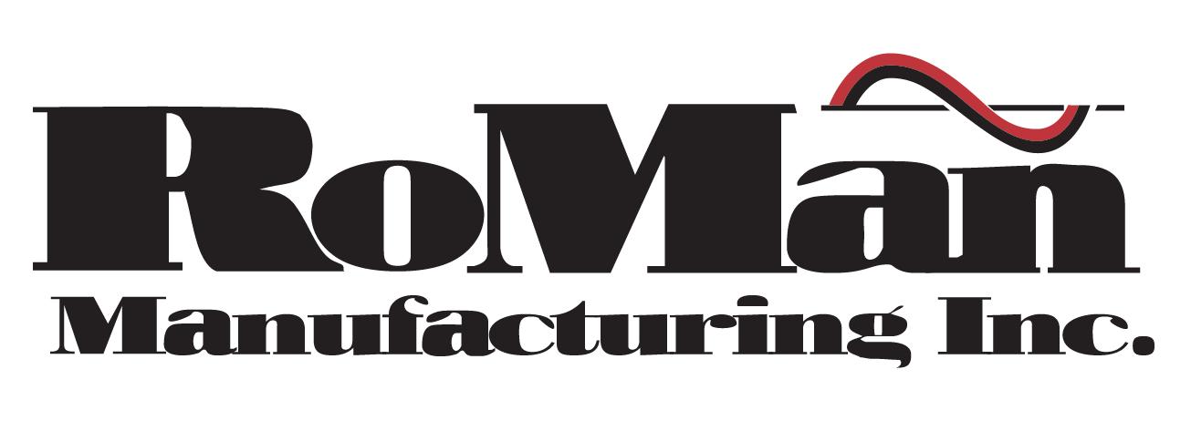 RoMan Manufacturing Transformers