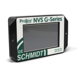 ProLine NVS Meter